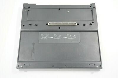 231450-001 - Compaq Mobile Expansion Unit Evo N400C