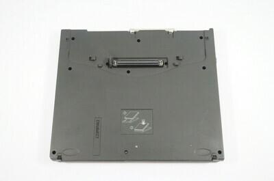 140382-001 - Compaq Armada M300 Expansion Unit