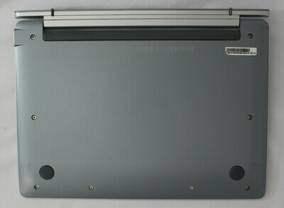 60.L47N5.008 - Acer Aspire Switch Keyboard Assembly