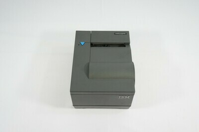 40N4518 - IBM Pos Rec Printer Suremark Exp
