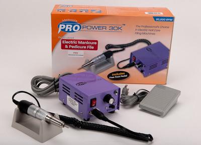 [Medicool] Pro Power 30k