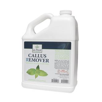 [La Palm] Callus Remover (Mint) (1 Gallon)
