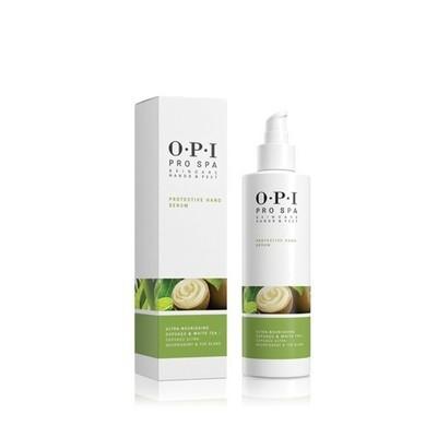 [OPI] ProSpa Protective Hand Serum (2 fl.Oz.)