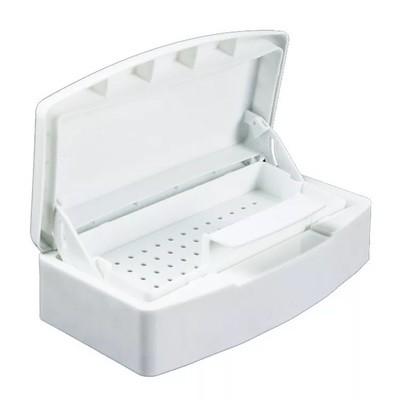 [generic] Sterilizer Tray Box