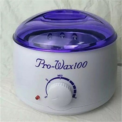 [generic] Wax Warmer Mini Wax Pot