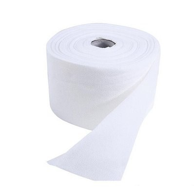[generic] Disposable Cleaning Face Cotton Towels