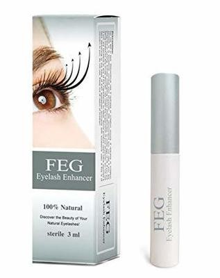 [FEG] Eyelash Enhancer (3ml)