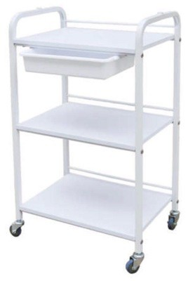 [generic] Trolley for Facial/Eyelash Extension