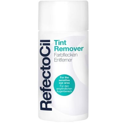 [Refectocil] Tint Remover (150ml) (read description)