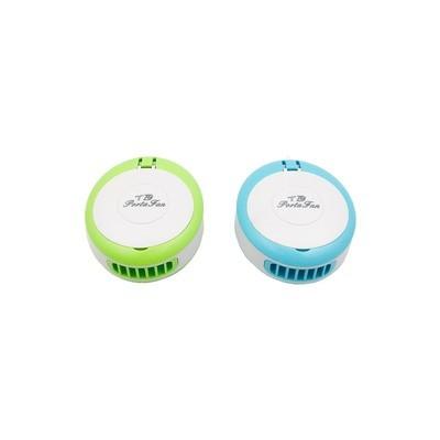 [Generic] Mini Handheld Eyelash Fan