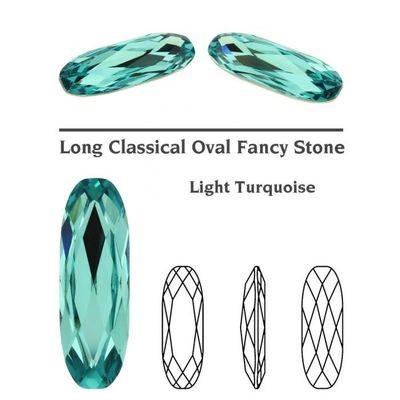 [SWAROVSKI] Fancy stone 4161 * 2pcs