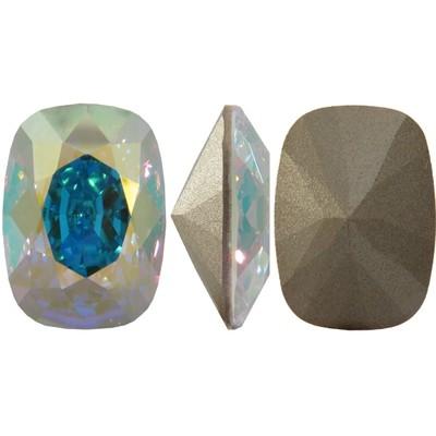 [SWAROVSKI] 4568 Fancy Stone (6 pcs)