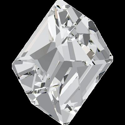 [SWAROVSKI] 4739 Fancy Stone (1 pcs)