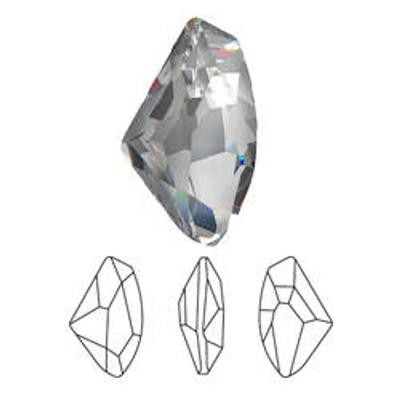 [SWAROVSKI] 4757 Fancy Stone (1 pc)