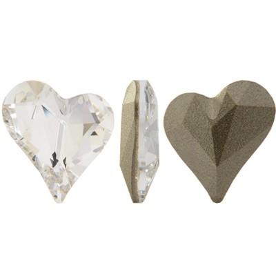 [SWAROVSKI] 4810 Fancy Stone (2 pcs)