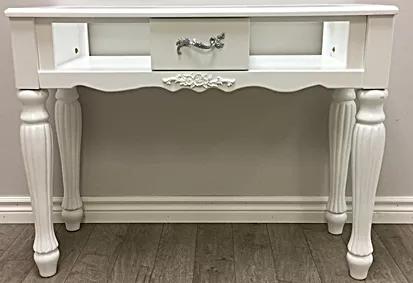 [generic] Manicure Table (100cm/150cm)