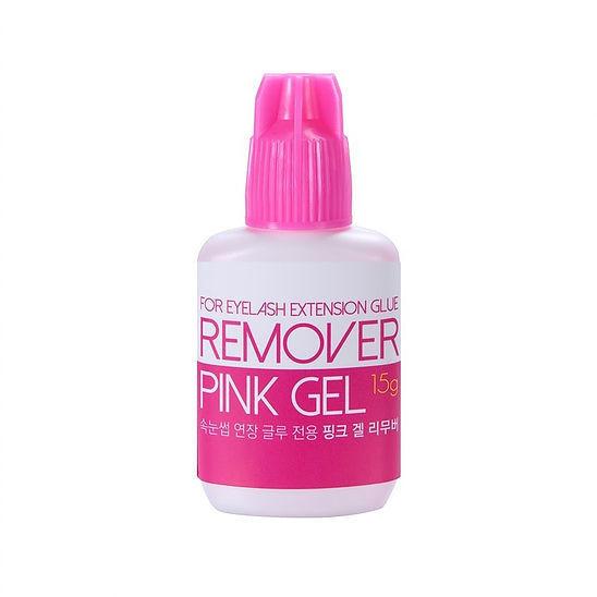 [SKY] Pink Gel Remover (15ml)