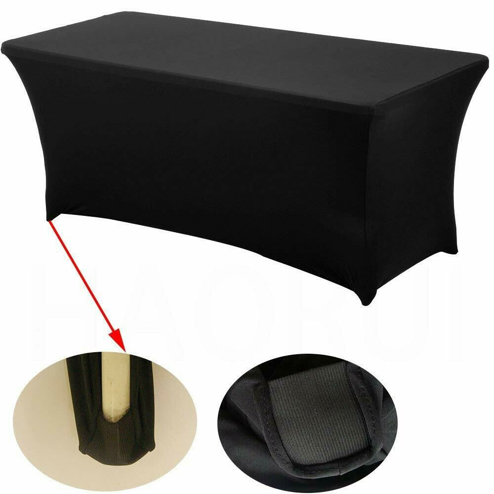 [generic] Massage Table Bed Cover