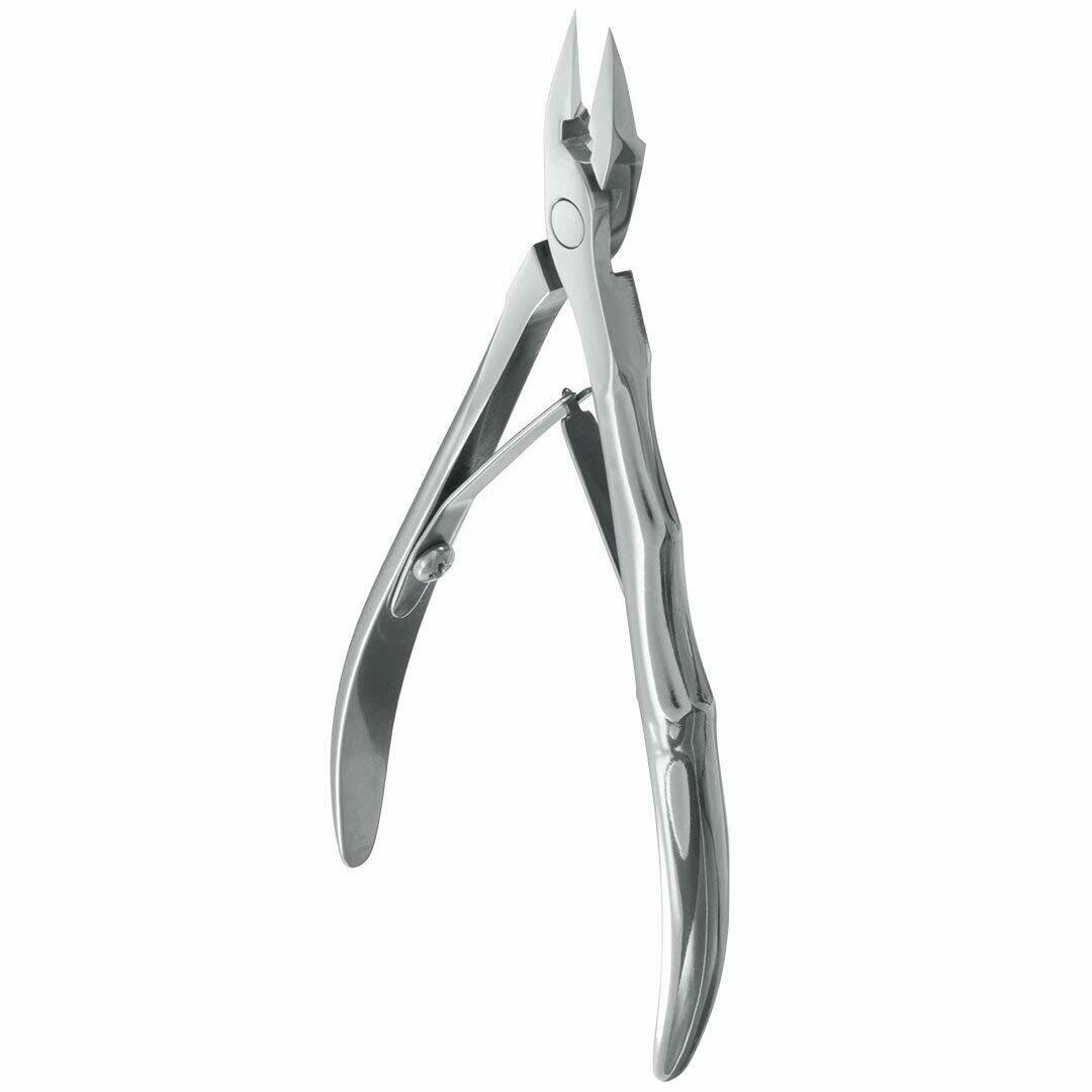 [STALEKS] PRO EXPERT Handmade Professional 61 High End Ingrown Nail Nippers