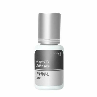 [Jovisa] Magnetic Adhesive Glue P11W-L (for All Humidity) (5ml)