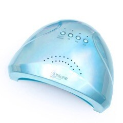 [Sun] SUNone Nail Lamp UV/LED (Special Edition) (White Light) (48W)