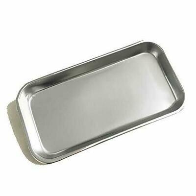 [generic] medical tray 8