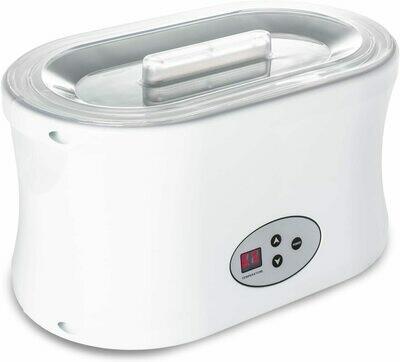 [generic] Professional Paraffin Wax warmer