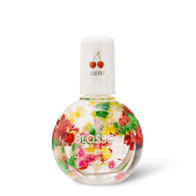 [Blossom] Nail Cuticle Oil (27.3ml)