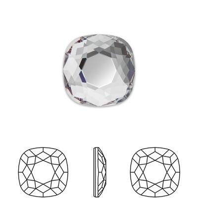 [Swarovski] Flat Back Crystal 2471 (MM5) (6 pieces/pack) (2 colours)