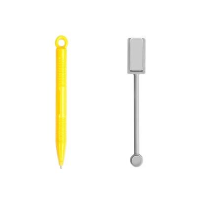[generic] Cat Eye Magnet Paddle or Pen
