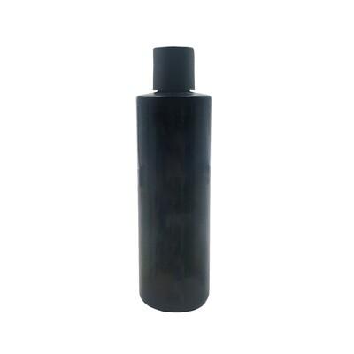 [generic] Acrylic Liquid Monomer (280ml)