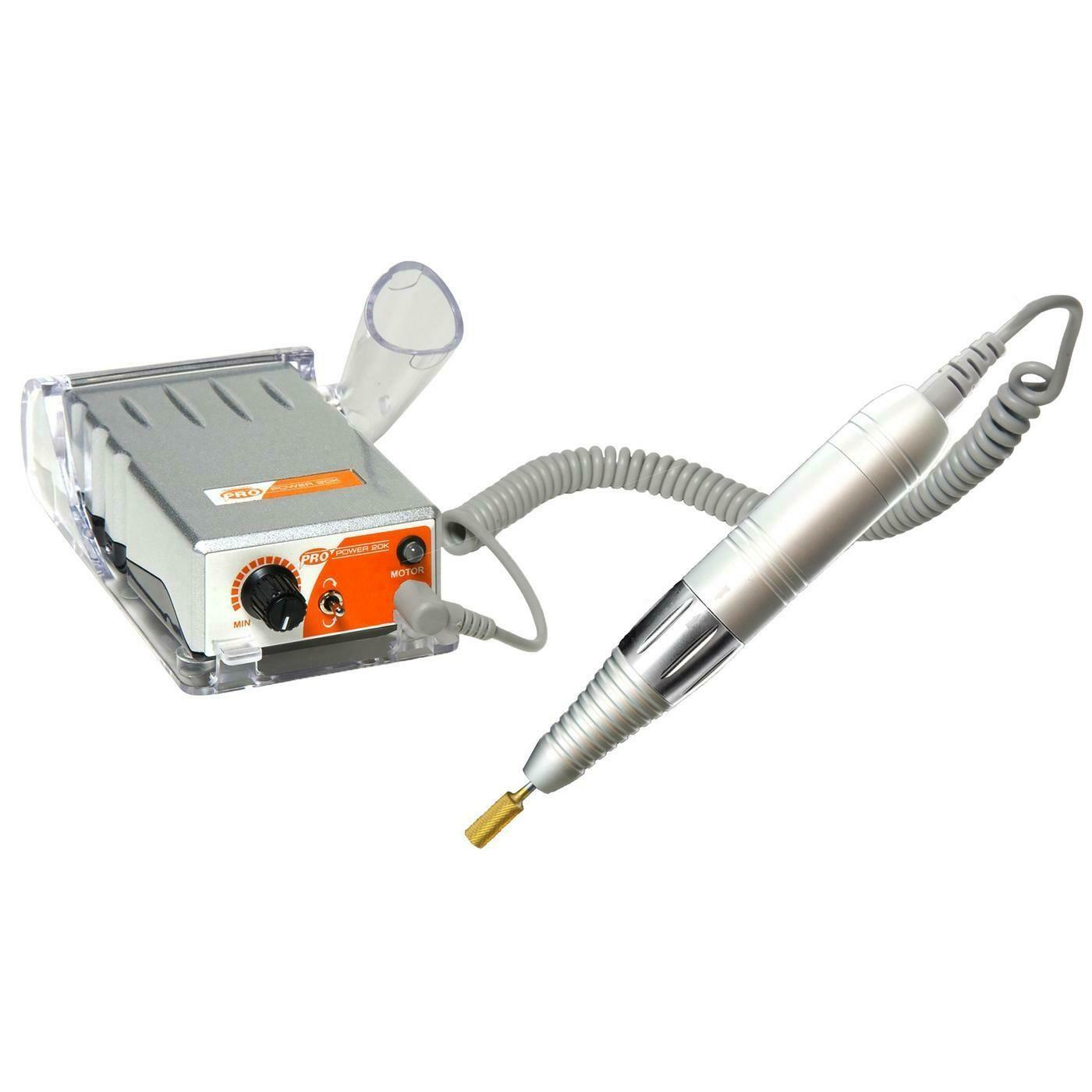 [Medicool] Pro Power® 20k Professional Electric File