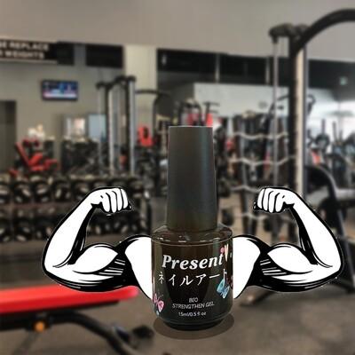 [Present] Strengthen Gel (15ml)
