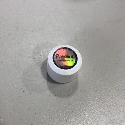 [Present] Thermal Ink (2g)