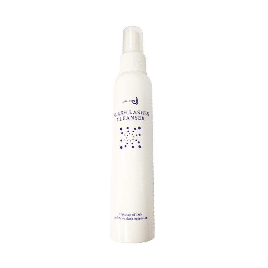 [Jovisa] Eyelash Cleanser (protein removel water) (80ml)