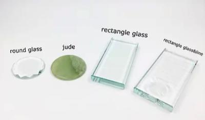 [generic] Stones