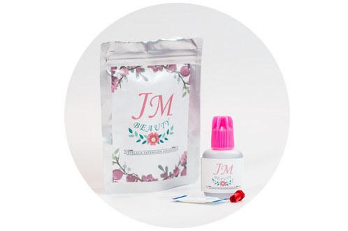 [JM Beauty] JM Glue (10ml)