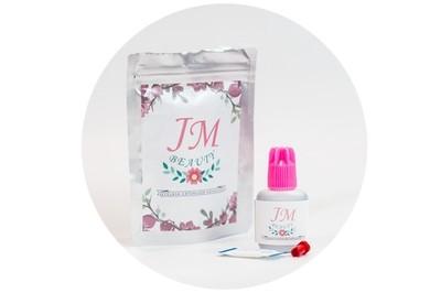 [JM Beauty] JM Glue (10ml)