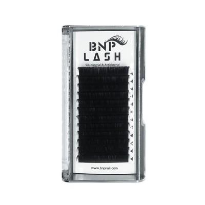 [BNP] Antibacterial Silk Lash-DD Lash