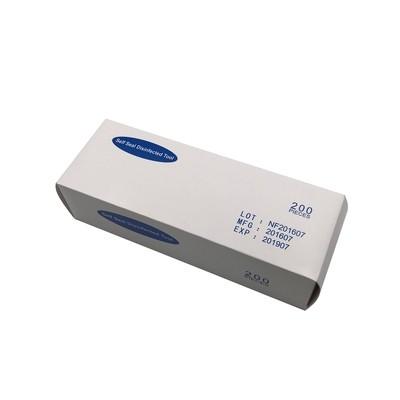 [generic] Sterilising Bag (200pcs)