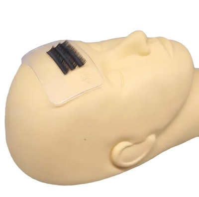 [generic] Forehead Pad