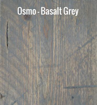 OSMO Basalt Grey - Sample