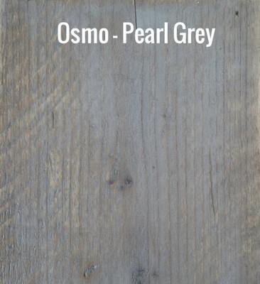 OSMO Pearl Grey - Sample