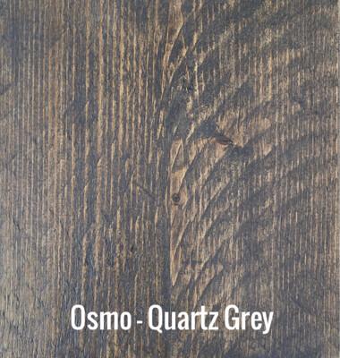 OSMO Quartz Grey - Sample