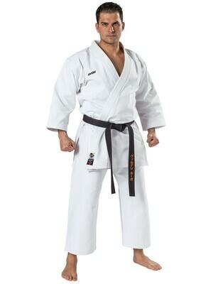 Kwon Kata Gi - Size 150 only (BF)