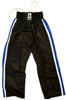 Kickboxing trousers - Size 160 (BF)