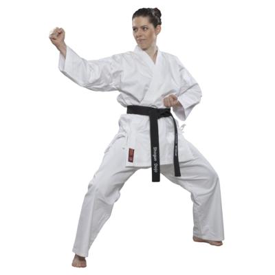 Beginners Karate Suit