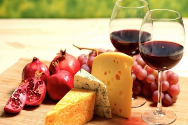 DONATE: Live-Learn-Drink Virtual Wine Tasting and Seminar 00073