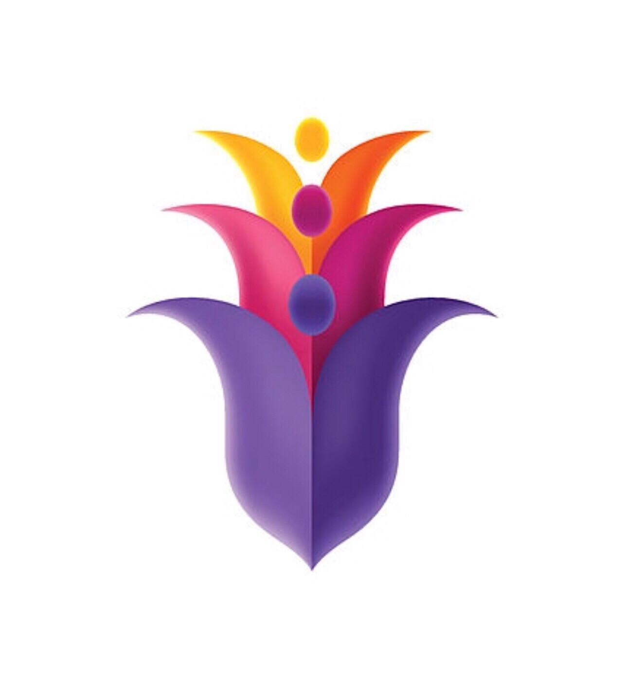 MALKHUT | Atendimento à Distância