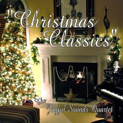 Christmas Classics (2009)